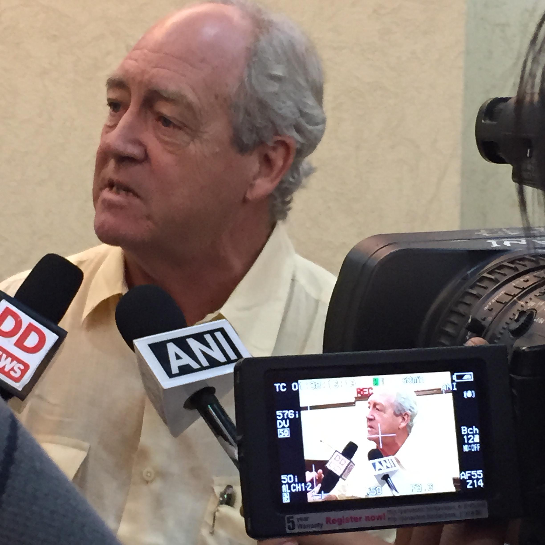Delhi_Press_Conference_1_