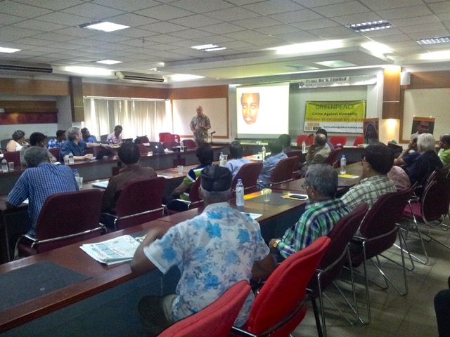 DhakaMediaConference_2