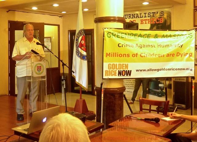 Press_Conference_Manila
